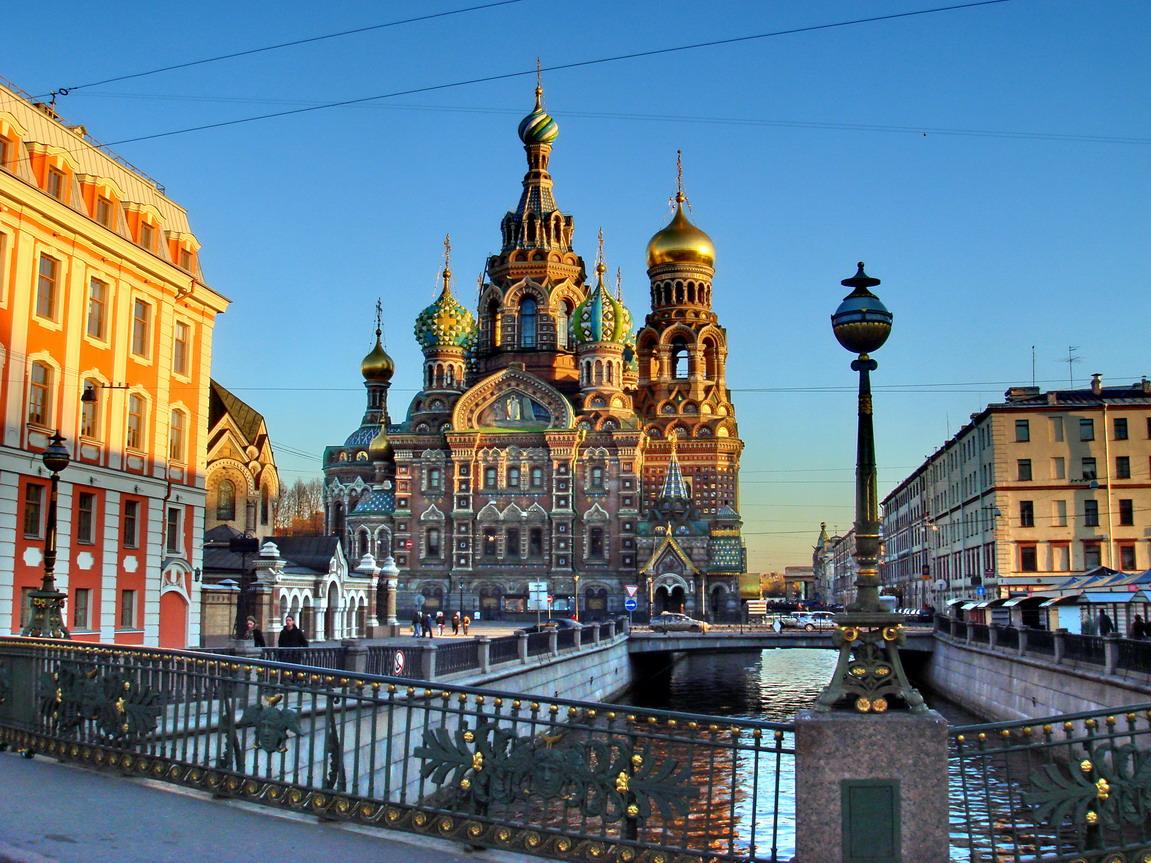 В Санкт-Петербурге будет располагаться штаб-квартира ФИФА во время Кубка конфедераций