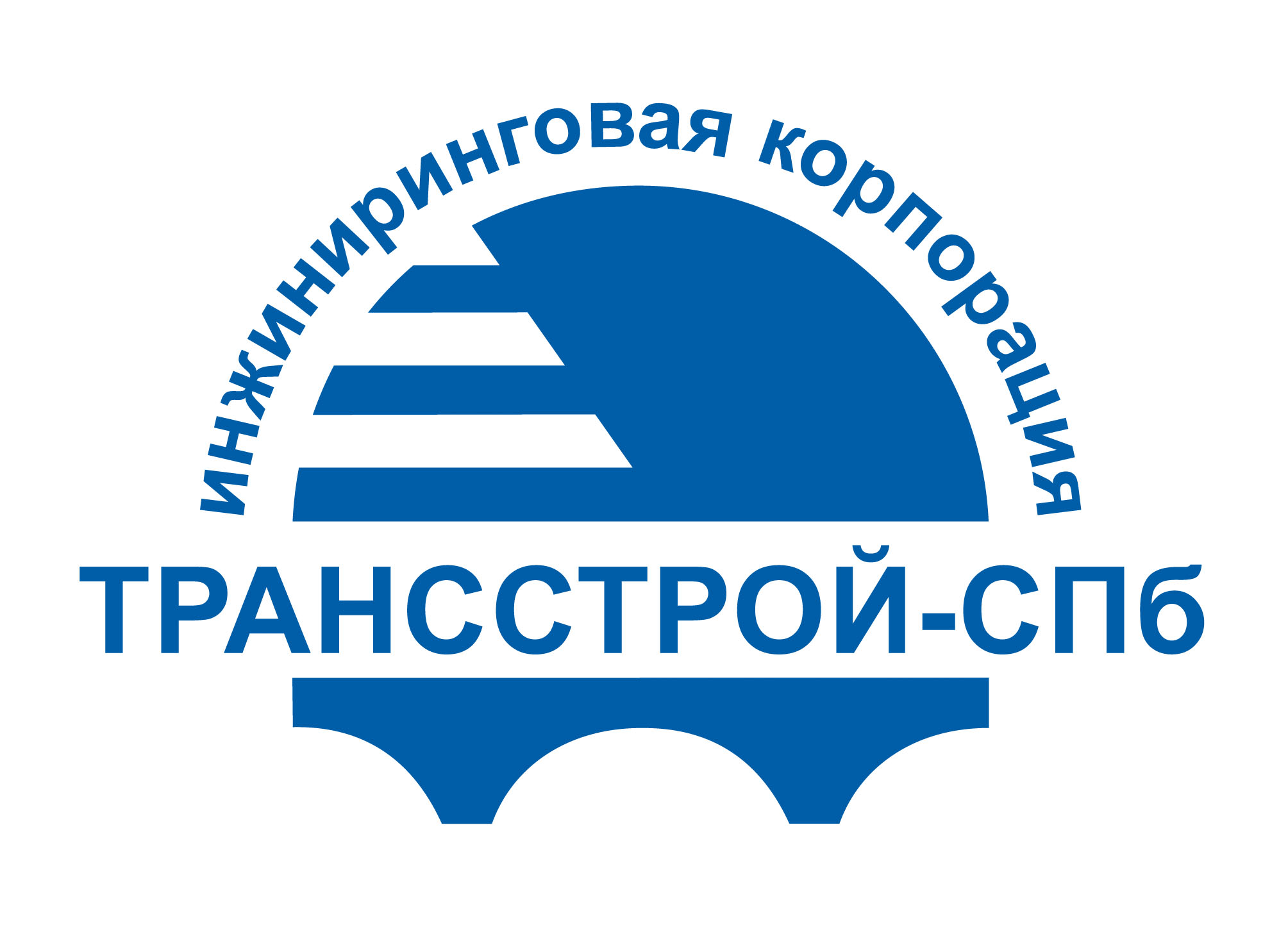 «Инжтрансстрой-СПб» объявляет о спровоцированной заказчиком остановке строительства
